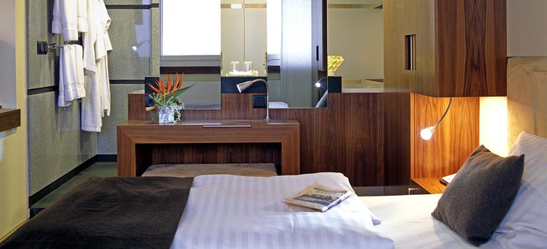 Erfurt Hotel