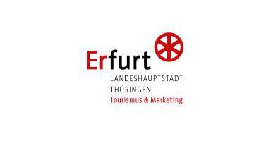 Erfurt Tourismus