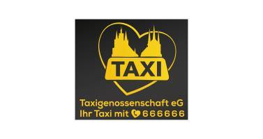 Taxi Genossenschaft Erfurt