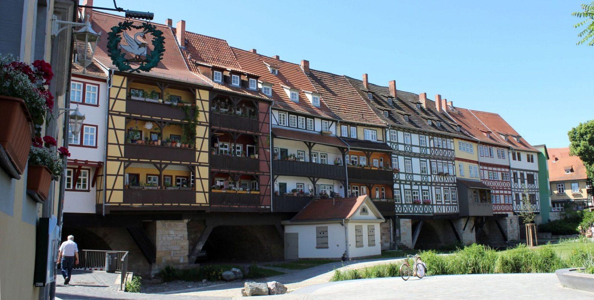 Kurzurlaub-in-Erfurt