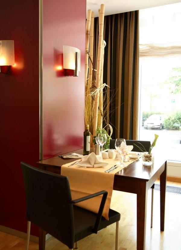 Bistro Classic - Restaurant in Erfurt