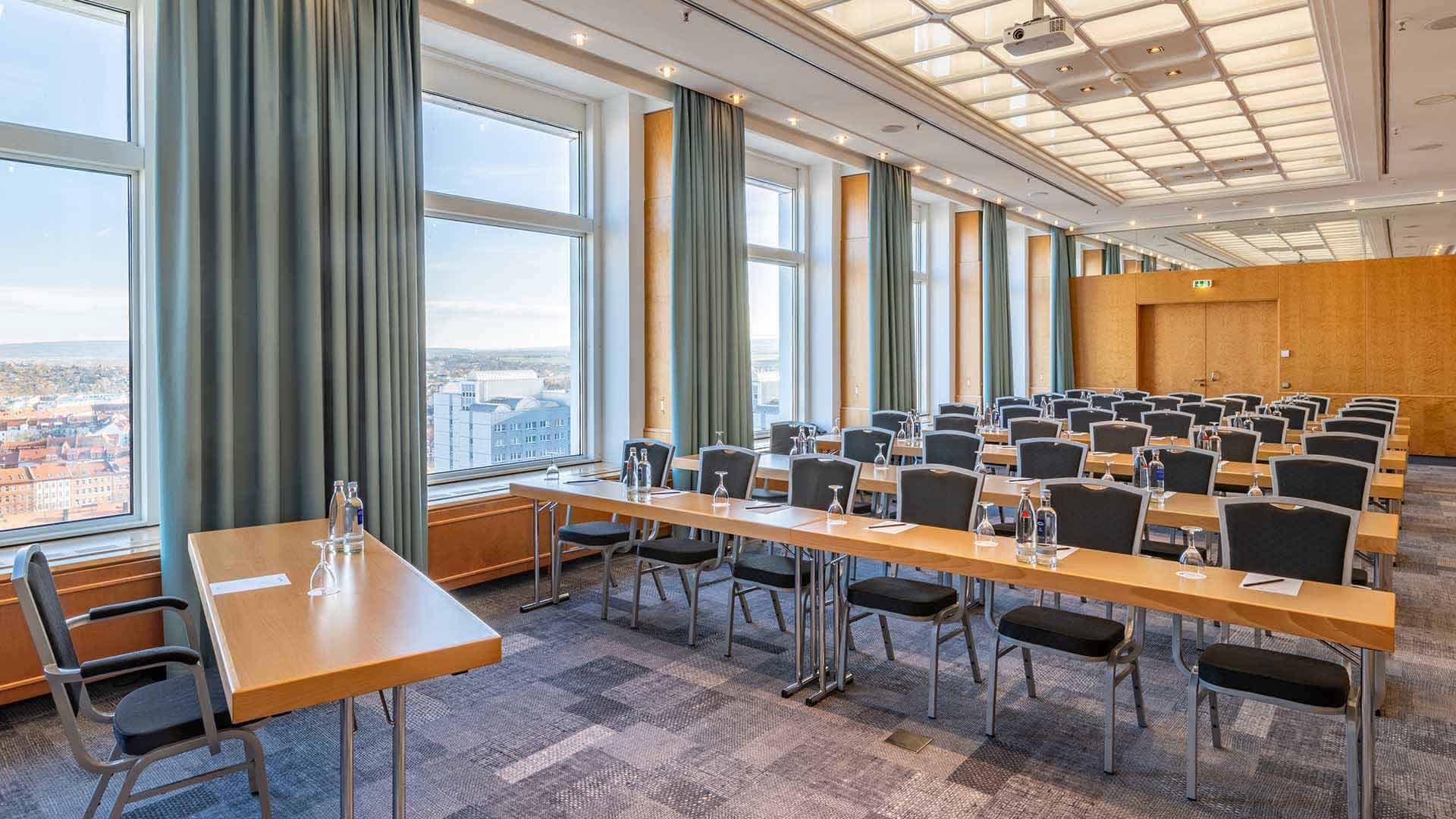 17.-Floor-3-Boardrooms_1920x1080