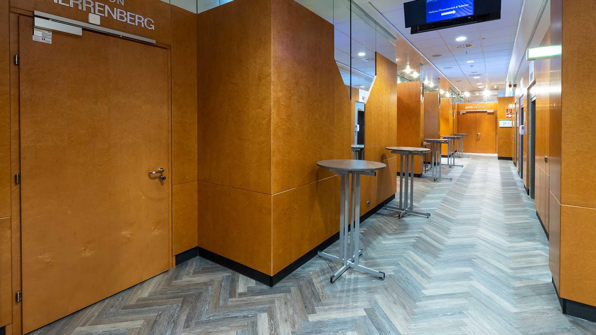 17. Floor Foyer_1920x1080
