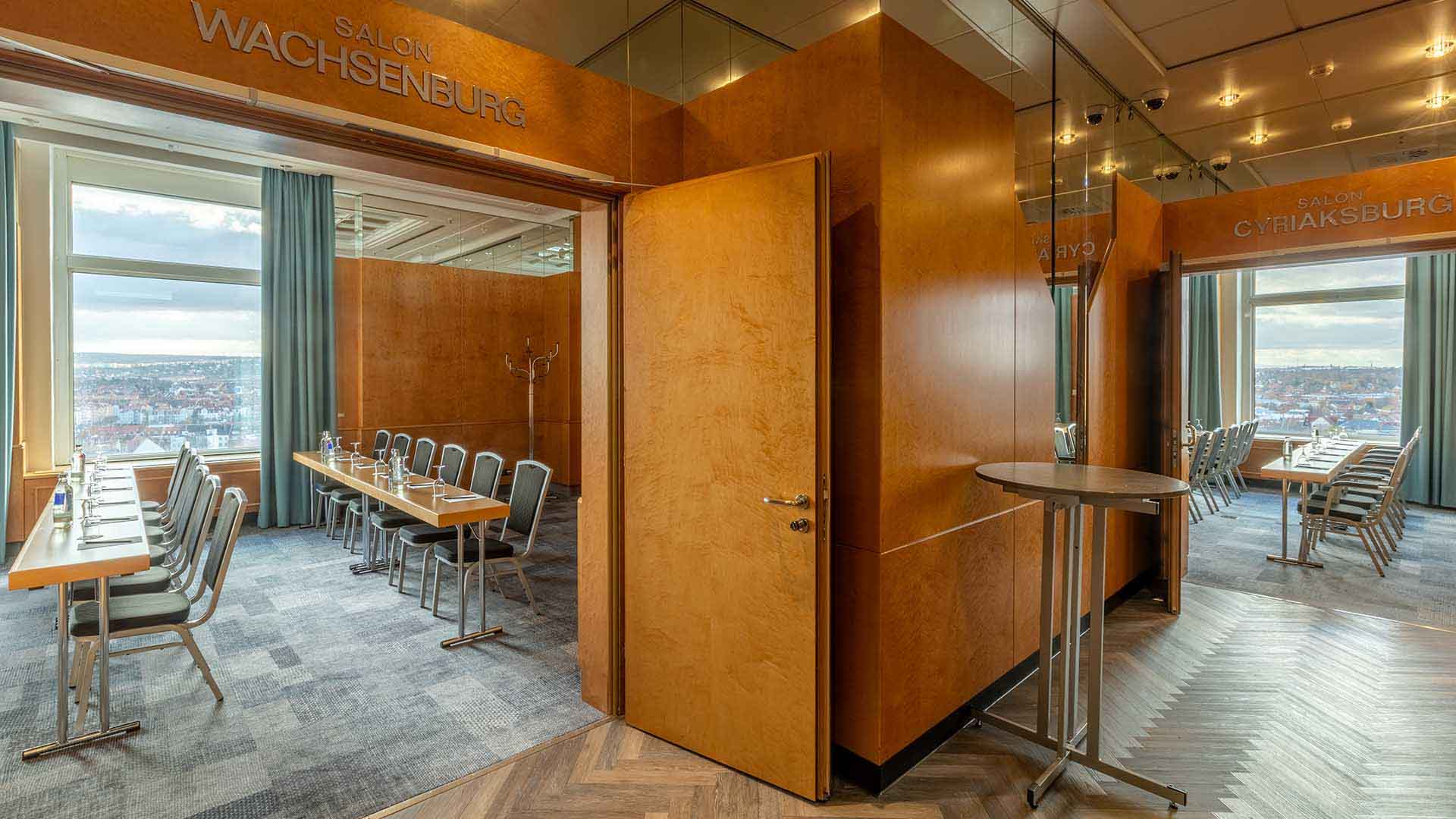 17. Floor Foyer_1920x1080jpg