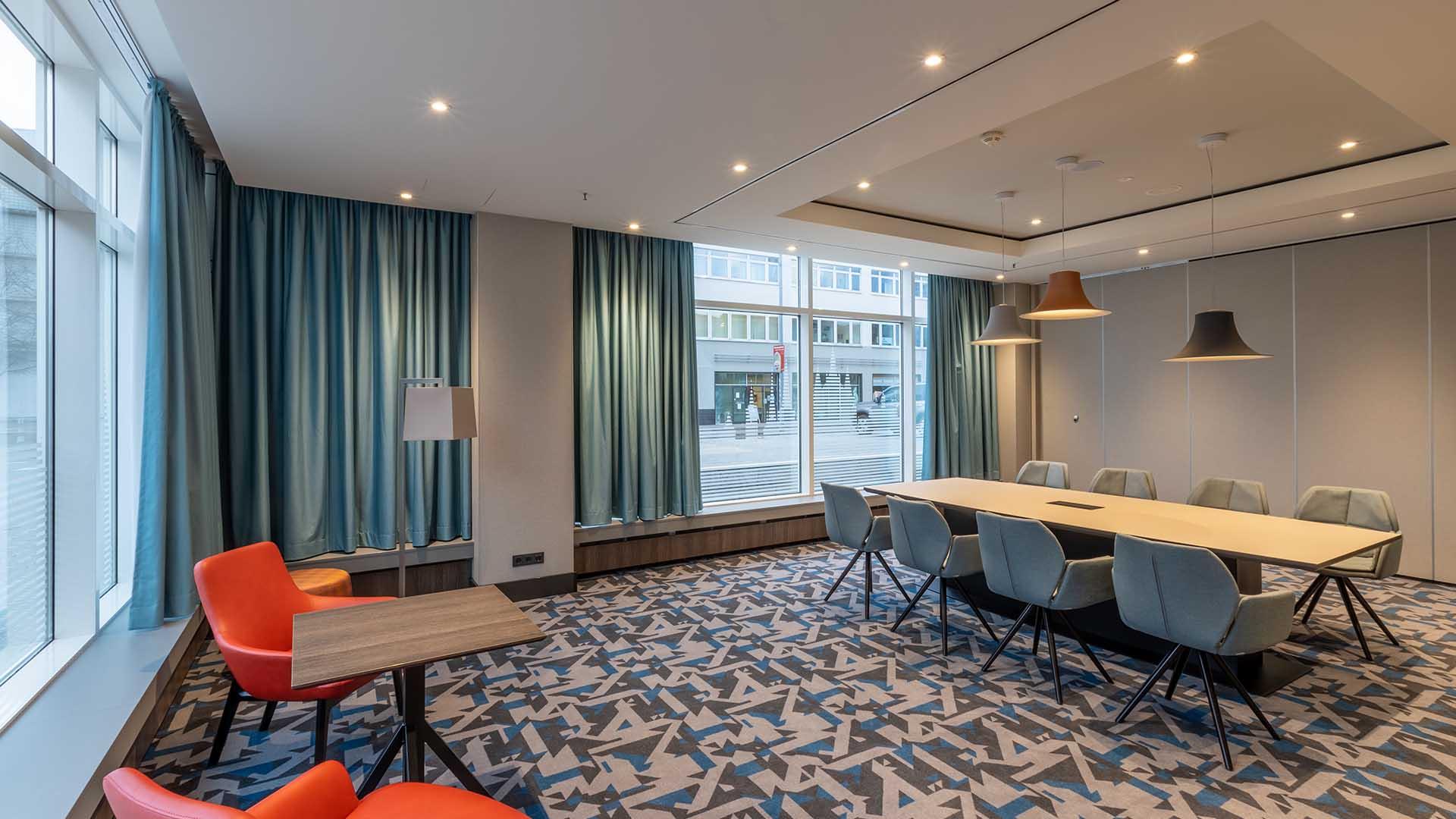 Ground Floor 2 Boardrooms_1920x1080