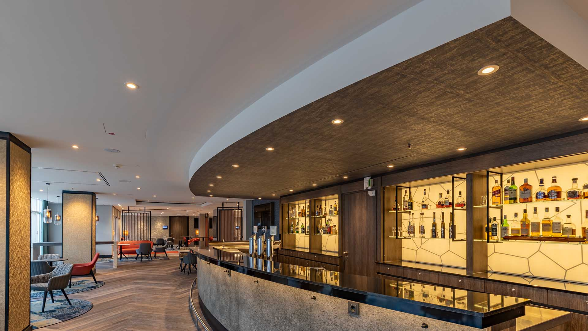 Ground Floor Bar_1920x1080