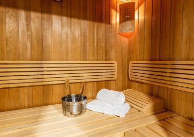 Junior Suite Sauna_1920x1080