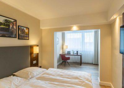 Premium Zimmer