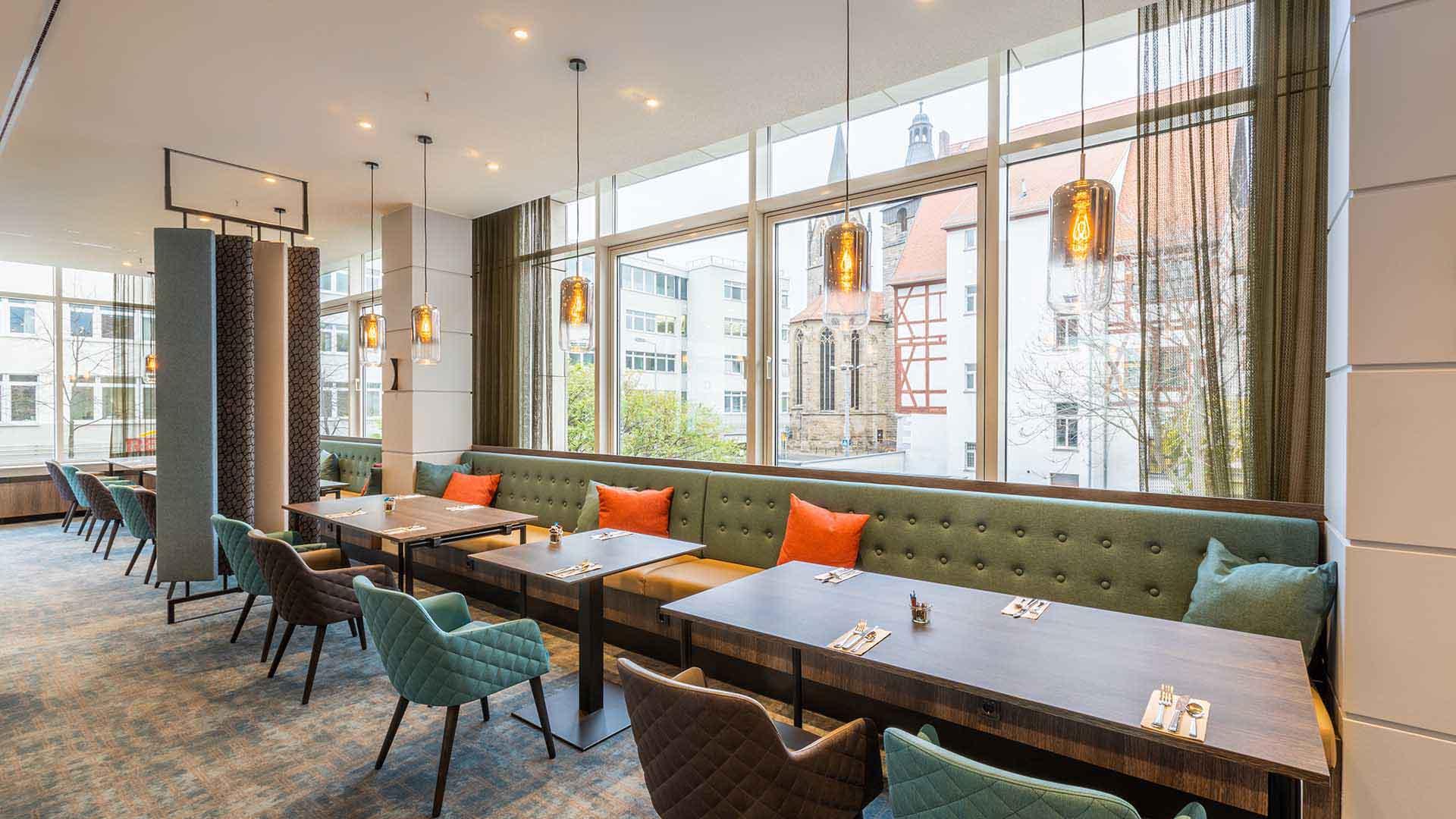 Second Floor Restaurant_1920x1080